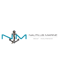 Nautilus Marine Approved Boat Repairer